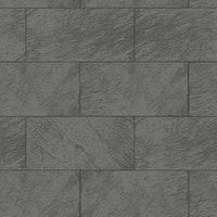 Marmor 452-02