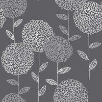 Blomster 266-09
