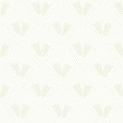 Granatlilja 839-11