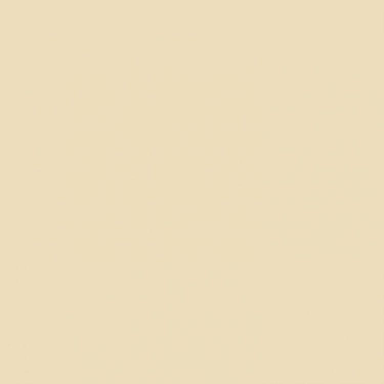Enfärgad 712-35