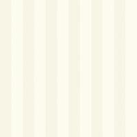 Polka 685-61