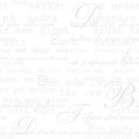 Visdomsord 354-01