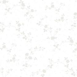 Desirée 357-01