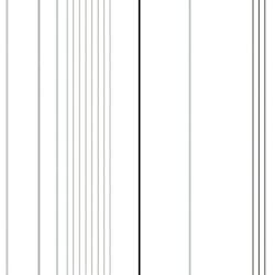 Strimma 407-04