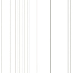 Strimma 407-03