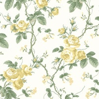 French Roses 7213