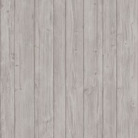 Driftwood 8865