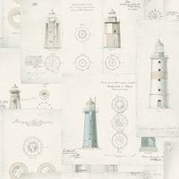 Lighthouse 8867