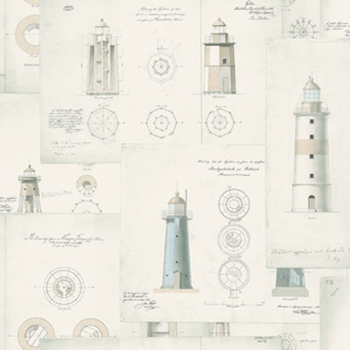 Lighthouse 8867