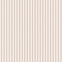 Aspö Stripe 8869