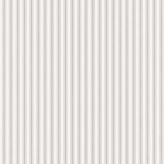Aspö Stripe 8872