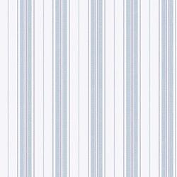 Hamnskär Stripe 8875