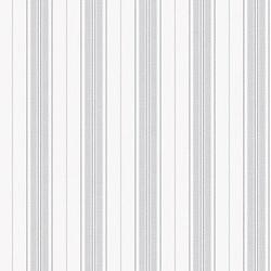 Hamnskär Stripe 8876