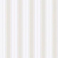 Hamnskär Stripe 8877