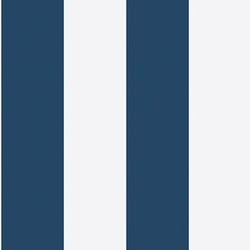 Orust Stripe 8878