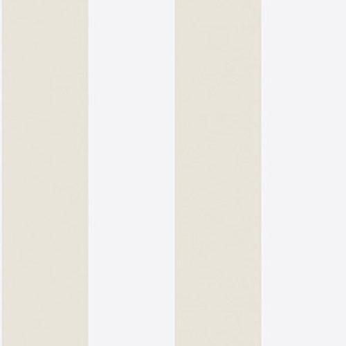 Orust Stripe 8880