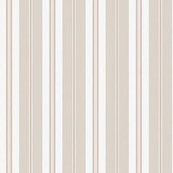 Sandhamn Stripe 8884