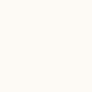 Bright White 7950
