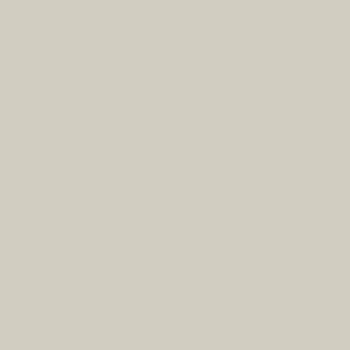 Mindful Grey 7963