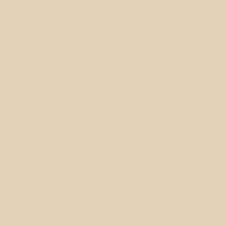 Vanilla Custard 7971