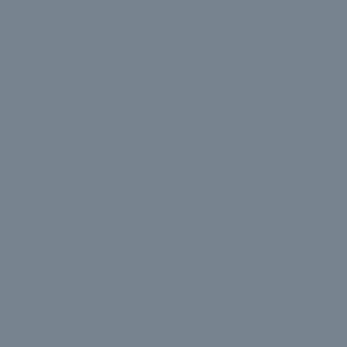 Blue Thunder 7986
