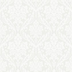 Decorama 9324