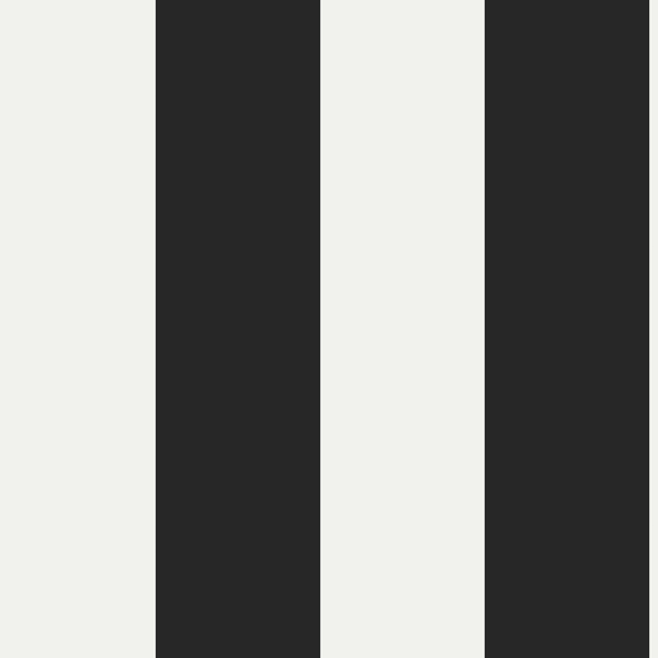 Stripe 8843