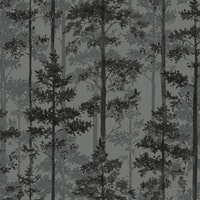 Pine 8826