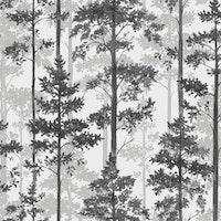 Pine 8827