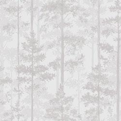 Pine 8828