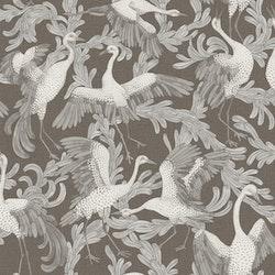 Dancing Crane Spacial Adition 4582