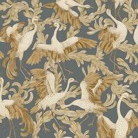 Dancing Crane Spacial Adition 4581