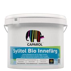 Sylitol Bio Innefärg Väggfärg