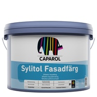 Sylitol Silikatfärg