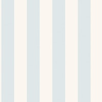 Falsterbo Stripe 7683