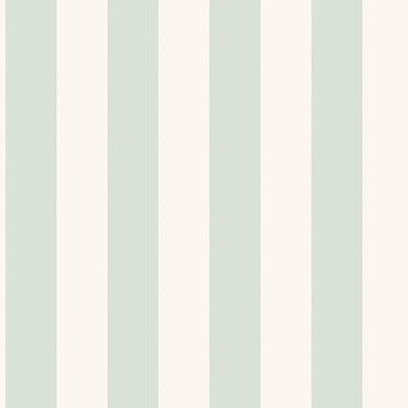 Falsterbo Stripe 7684