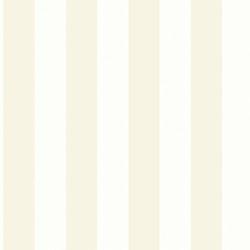 Falsterbo Stripe 7685