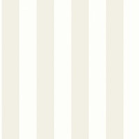 Falsterbo Stripe 7686