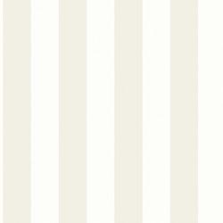 Falsterbo Stripe 7686