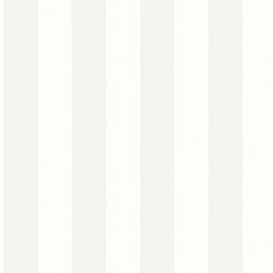 Falsterbo Stripe 7687