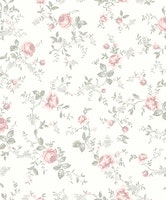 Rose Garden 7464