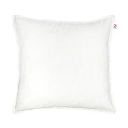 Kuddfodral 50x50 cm