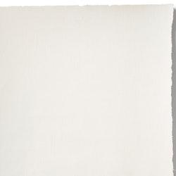 Vit Matt Linoljefärg