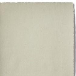 Gysinge 15% Grönjord Matt Linoljefärg