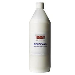 Golvvax 1 liter