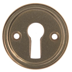 Nyckelskylt 5407