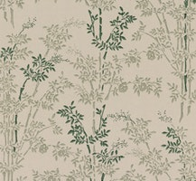 Bambu R124-54