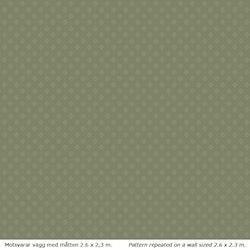 Gunnebo Slott R108-54