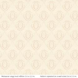 Hovkonditoriet R121-31