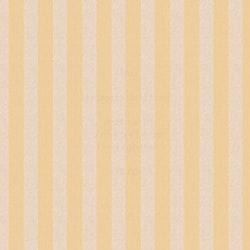 Klassisk Rand R103-50